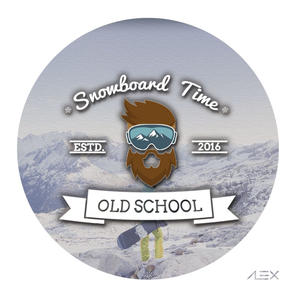 snow_hipster_circular