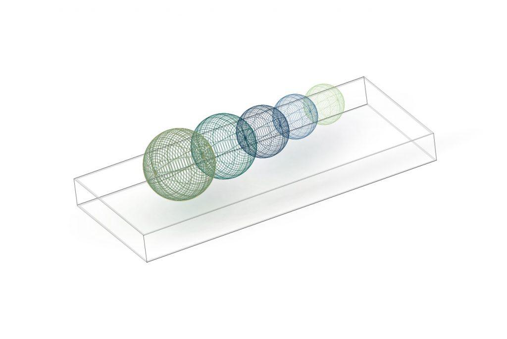esferaycristal3buena